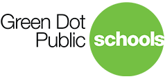 Humans of Green Dot Public Schools